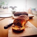 il pane 2