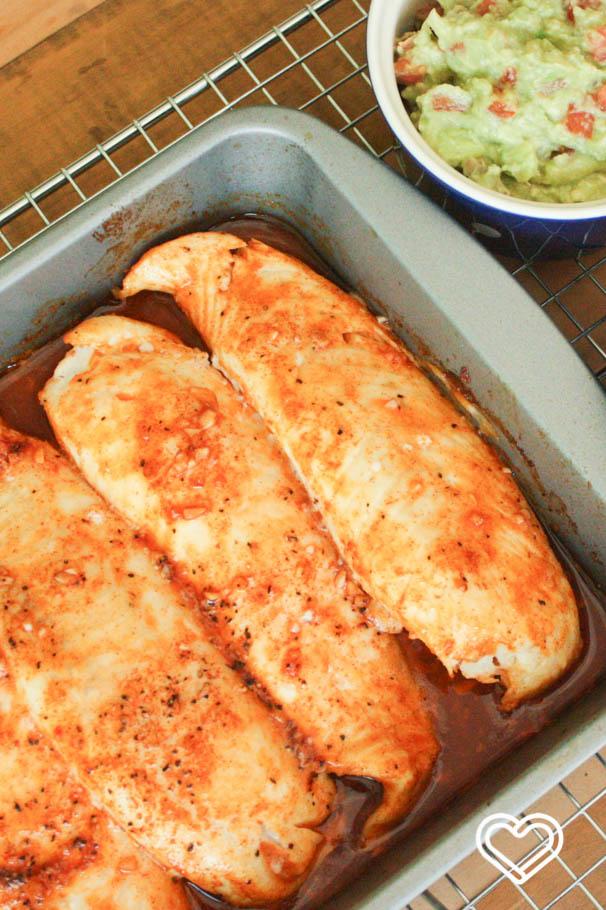 pescado a la paprika1-2