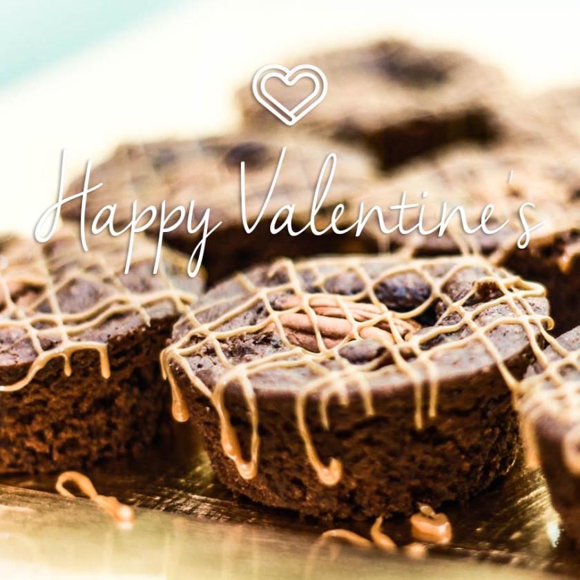 brownie 1a