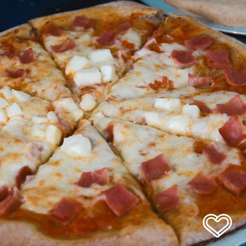 pizza aceitunas 1-4