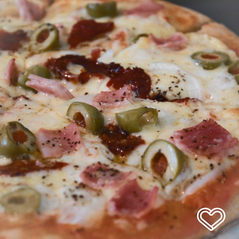 pizza aceitunas 1