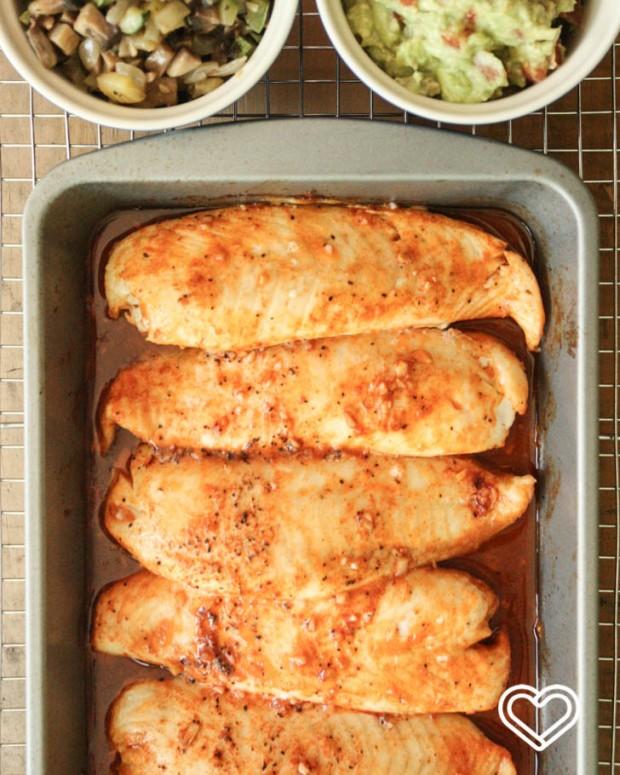 pescado a la paprika1-3