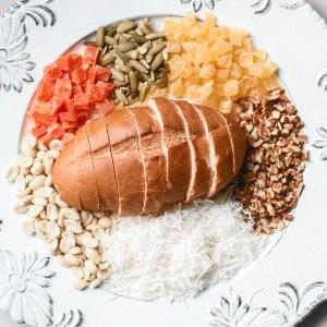 ingredientes capirotada (1 of 1)