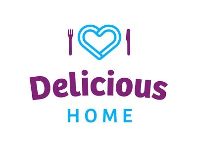Delicious Home