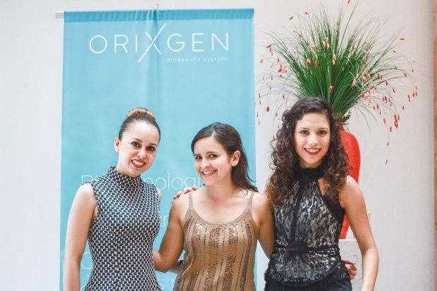 orixgen-14