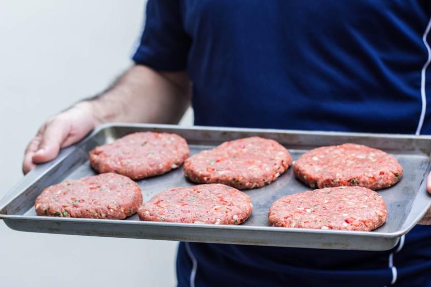 carne para hamburguesa-2