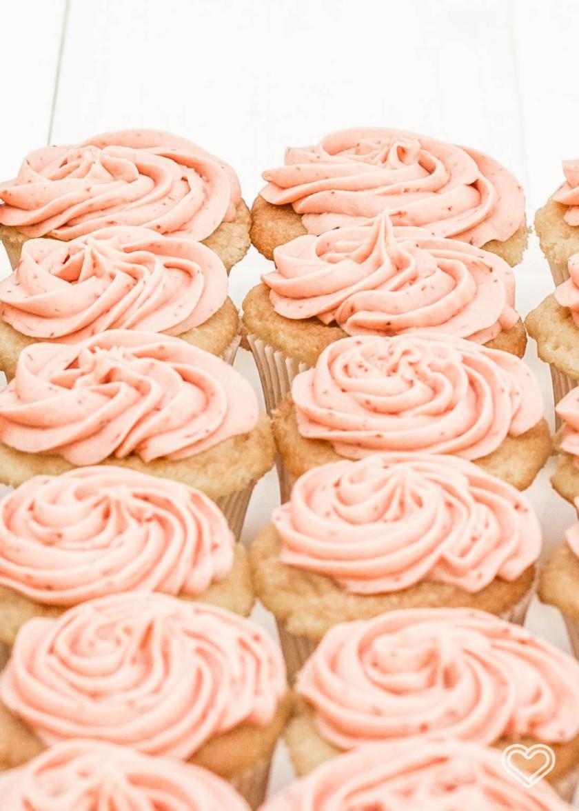 cupcakes frosting de fresa (1 of 1)-5