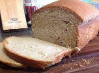 pan blanca