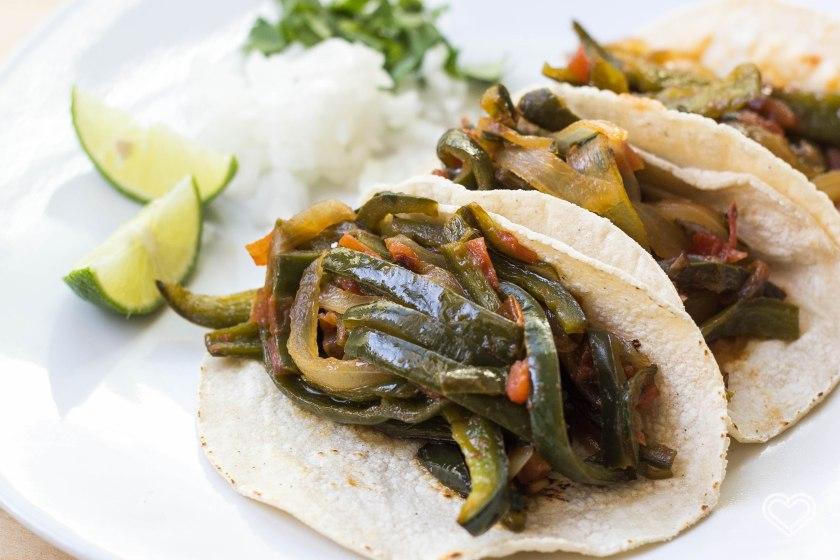 tacos de rajas (1 of 1)