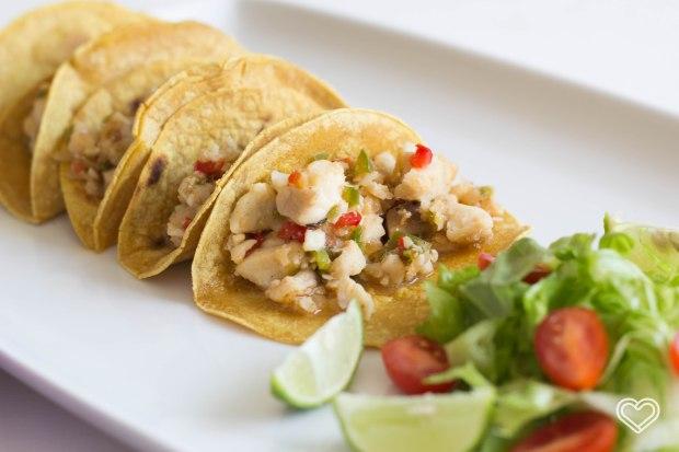 tacos pescado (1 of 1)