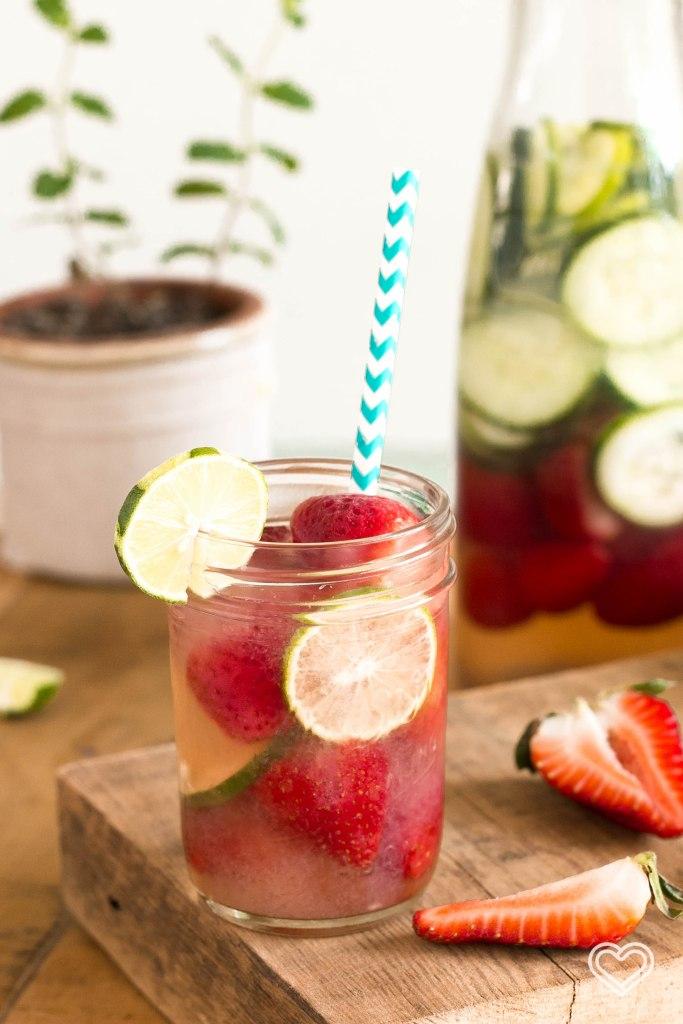 limonada infusionada (1 of 1)-3