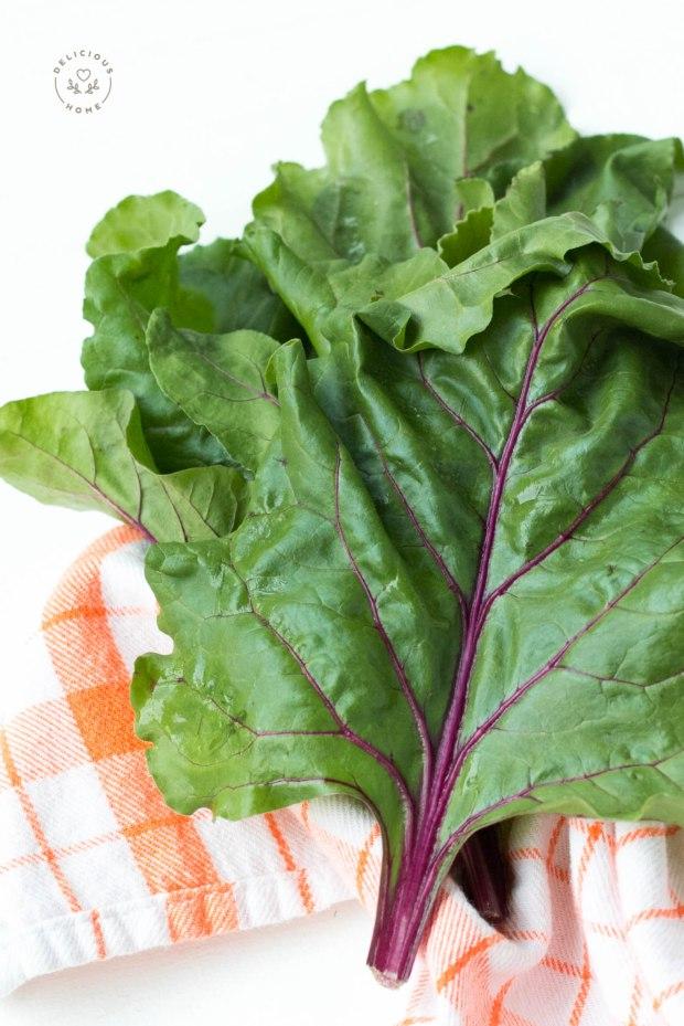 smoothie hojas de betabel (1 of 1)-4
