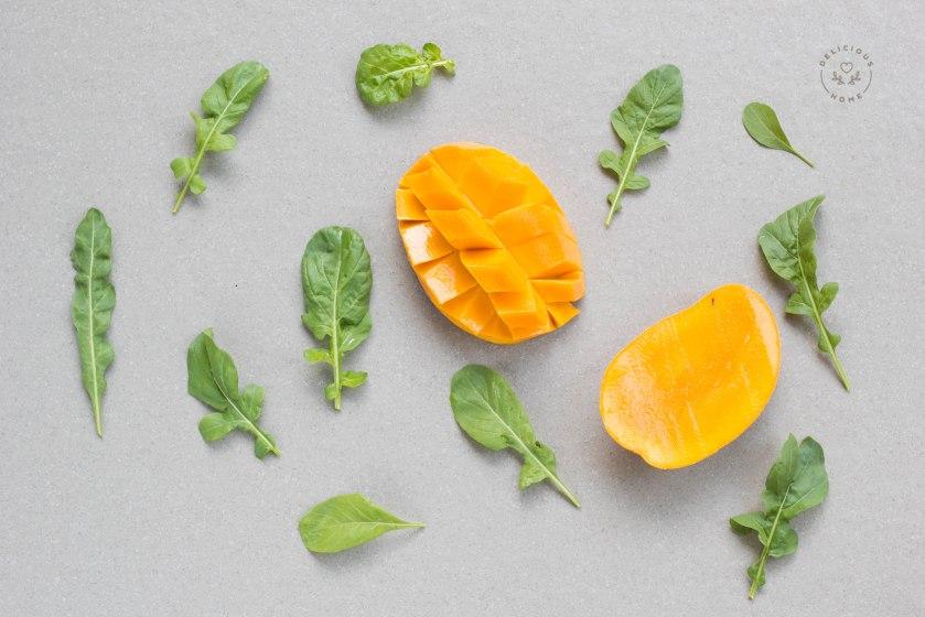 smoothie-mango-arugula-1-of-1-2
