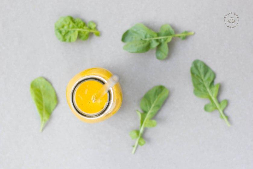 smoothie-mango-arugula-1-of-1-3