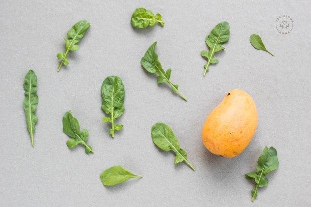 smoothie-mango-arugula-1-of-1