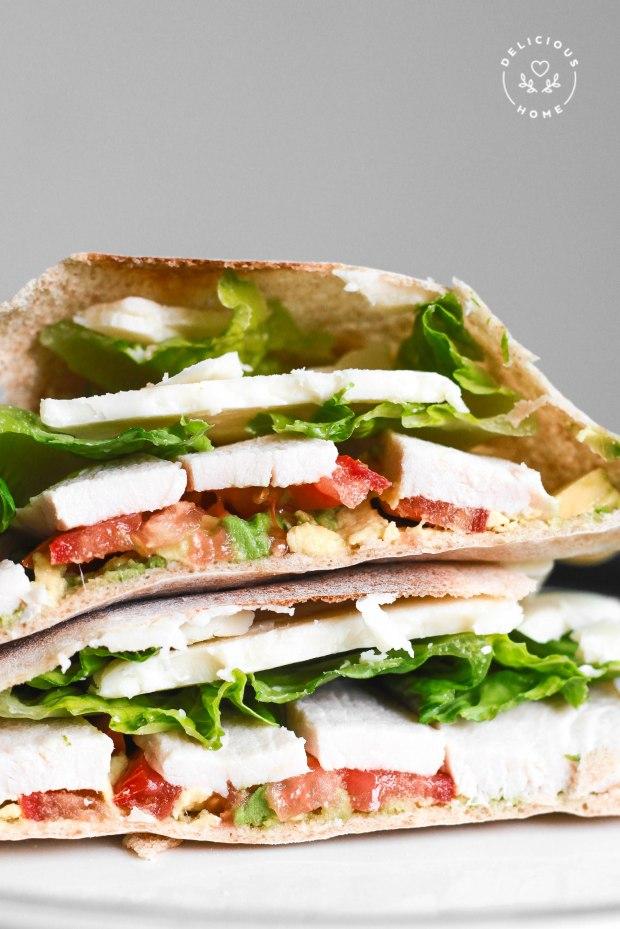 sandwich-de-pan-arabe-pechuga-de-pavo-1-de-1