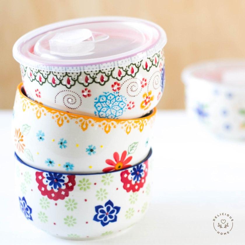 bowls-tuppers-6-1-de-1