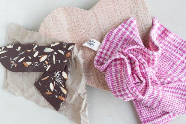 trozos-de-chocolate-1-de-1
