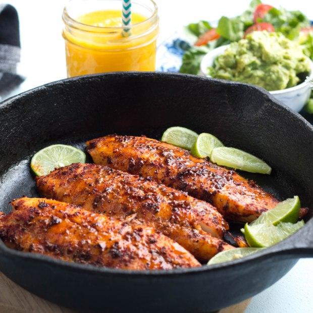filete de pescado paprika (1 de 1)
