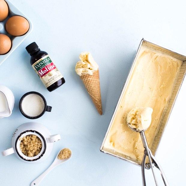 helado de vainilla (1 de 1)