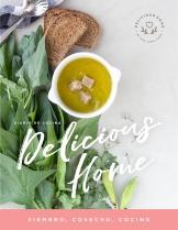 Mi primer Diario de Cocina