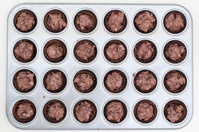 cupcakes chocolate sofi 1 (1 de 1)