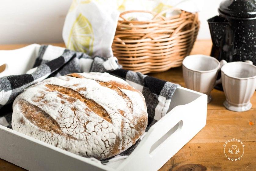 pan con masa madre mayo 1b (1 de 1)