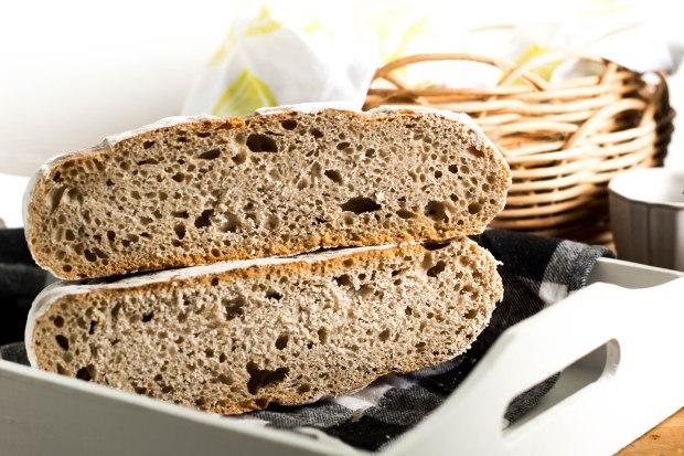 pan con masa madre mayo 2a (1 de 1)