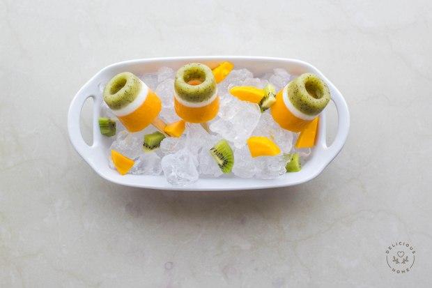 paletas heladas mango kiwi yogurt 2b (1 de 1)