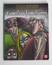 libro familias familiares (1 de 1)